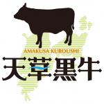 天草黒牛の写真