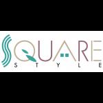 SQUARE STYLEの写真