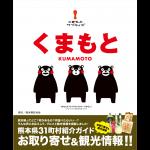 31町村紹介ガイドブックの写真